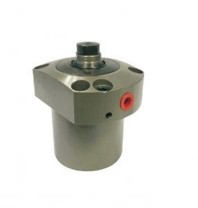 RSF Hydraulic Supporting Cylinder